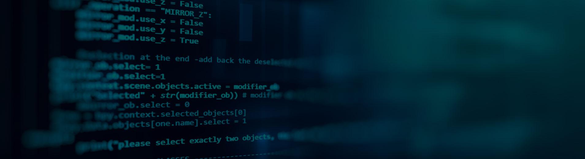 slider-programmieren
